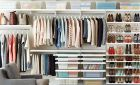 Finding A Good Closet Organizer