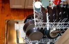 Dishwashers For Small Kitchens