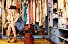 The Right Way To Address Overloaded Closets