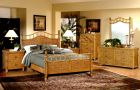 Choosing Wicker Bedroom Furniture