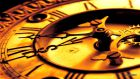 Want to Buy Antique Clocks? Choose Renowned Clockmakers